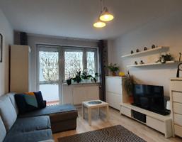 Morizon WP ogłoszenia   Mieszkanie na sprzedaż, Poznań Rataje, 46 m²   9592