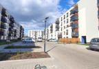 Mieszkanie do wynajęcia, Poznań Naramowice, 40 m²   Morizon.pl   5191 nr13
