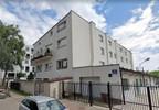 Dom na sprzedaż, Warszawa Praga-Południe, 470 m² | Morizon.pl | 0213 nr3