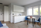 Dom na sprzedaż, Warszawa Praga-Południe, 470 m² | Morizon.pl | 0213 nr11