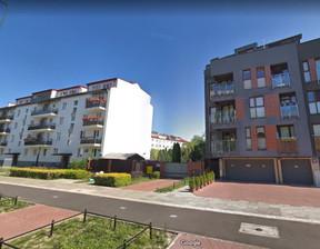 Działka na sprzedaż, Warszawa Praga-Południe, 536 m²