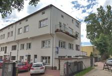 Dom na sprzedaż, Warszawa Praga-Południe, 470 m²