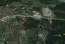 Działka na sprzedaż, Kajetany, 20464 m²
