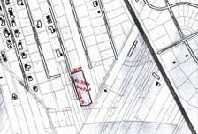 Działka na sprzedaż, Jabłonna, 3447 m²