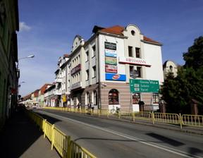 Biuro do wynajęcia, Międzyrzecz Mieszka I, 17 m²