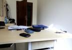 Biuro do wynajęcia, Międzyrzecz Mieszka I, 23 m² | Morizon.pl | 0186 nr3