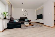 Dom na sprzedaż, Warszawa Ursus, 120 m²