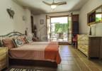 Mieszkanie na sprzedaż, Hiszpania Alicante, 80 m² | Morizon.pl | 1685 nr9