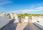 Dom na sprzedaż, Hiszpania Walencja Alicante Orihuela, 330 m² | Morizon.pl | 7867 nr13