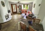 Mieszkanie na sprzedaż, Hiszpania Alicante, 80 m² | Morizon.pl | 1685 nr3