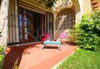 Dom na sprzedaż, Hiszpania Alicante, 170 m² | Morizon.pl | 5033 nr4