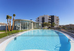 Mieszkanie na sprzedaż, Hiszpania Alicante, 71 m² | Morizon.pl | 7833 nr2