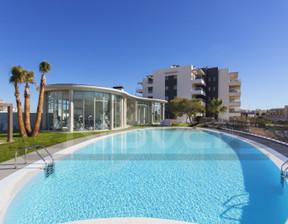 Mieszkanie na sprzedaż, Hiszpania Alicante, 71 m²