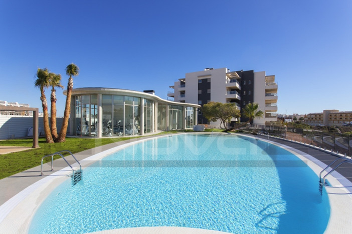 Mieszkanie na sprzedaż, Hiszpania Alicante, 71 m² | Morizon.pl | 7833