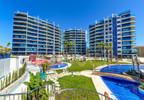 Mieszkanie na sprzedaż, Hiszpania Alicante, 113 m² | Morizon.pl | 1984 nr18