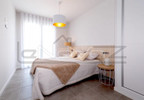 Mieszkanie na sprzedaż, Hiszpania Alicante, 70 m² | Morizon.pl | 2061 nr20