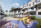 Mieszkanie na sprzedaż, Hiszpania Alicante, 90 m²   Morizon.pl   2572 nr3