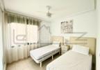 Mieszkanie na sprzedaż, Hiszpania Walencja Alicante Orihuela, 82 m² | Morizon.pl | 5502 nr7