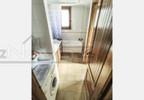 Mieszkanie na sprzedaż, Hiszpania Alicante, 80 m² | Morizon.pl | 1685 nr11