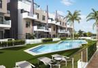 Mieszkanie na sprzedaż, Hiszpania Alicante, 90 m²   Morizon.pl   2572 nr4