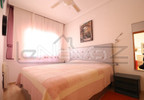Mieszkanie na sprzedaż, Hiszpania Walencja Alicante Orihuela, 74 m²   Morizon.pl   6190 nr12