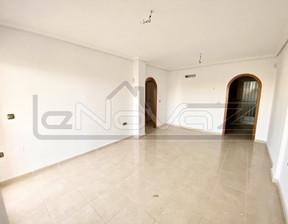 Dom na sprzedaż, Hiszpania Walencja Alicante Orihuela, 75 m²