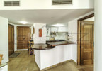 Mieszkanie na sprzedaż, Hiszpania Alicante, 80 m² | Morizon.pl | 1685 nr4