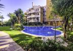 Mieszkanie na sprzedaż, Hiszpania Alicante, 80 m² | Morizon.pl | 1685 nr2