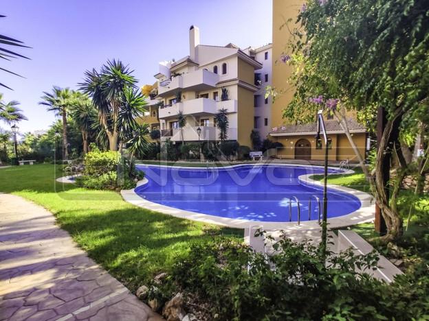 Mieszkanie na sprzedaż, Hiszpania Alicante, 80 m² | Morizon.pl | 1685