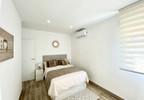 Mieszkanie na sprzedaż, Hiszpania Walencja Alicante Torre De La Horadada, 75 m² | Morizon.pl | 7845 nr5