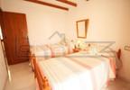Dom na sprzedaż, Hiszpania Alicante, 170 m² | Morizon.pl | 5033 nr8