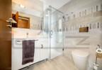 Mieszkanie na sprzedaż, Hiszpania Alicante, 113 m² | Morizon.pl | 1984 nr13