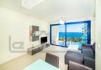 Mieszkanie na sprzedaż, Hiszpania Alicante, 113 m² | Morizon.pl | 1984 nr6