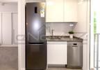 Mieszkanie na sprzedaż, Hiszpania Alicante, 70 m² | Morizon.pl | 2061 nr11