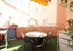 Mieszkanie na sprzedaż, Hiszpania Walencja Alicante Orihuela, 74 m²   Morizon.pl   6190 nr16