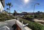Kawalerka na sprzedaż, Hiszpania Walencja Alicante Orihuela, 38 m²   Morizon.pl   6157 nr10