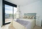Dom na sprzedaż, Hiszpania Walencja Alicante Orihuela, 330 m² | Morizon.pl | 7867 nr11