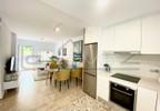 Mieszkanie na sprzedaż, Hiszpania Walencja Alicante Torre De La Horadada, 75 m² | Morizon.pl | 7845 nr3