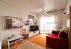 Mieszkanie na sprzedaż, Hiszpania Walencja Alicante Orihuela, 74 m²   Morizon.pl   6190 nr4