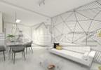Mieszkanie na sprzedaż, Hiszpania Alicante, 90 m²   Morizon.pl   2572 nr17