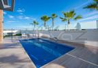 Dom na sprzedaż, Hiszpania Walencja Alicante Orihuela, 330 m² | Morizon.pl | 7867 nr19