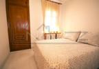 Dom na sprzedaż, Hiszpania Alicante, 170 m² | Morizon.pl | 5033 nr9