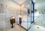 Mieszkanie na sprzedaż, Hiszpania Alicante, 113 m² | Morizon.pl | 1984 nr12