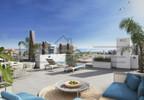 Mieszkanie na sprzedaż, Hiszpania Alicante, 90 m²   Morizon.pl   2572 nr10