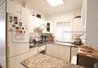 Mieszkanie na sprzedaż, Hiszpania Walencja Alicante Orihuela, 74 m²   Morizon.pl   6190 nr9
