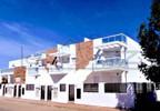 Dom na sprzedaż, Hiszpania Murcja, 70 m² | Morizon.pl | 4444 nr3
