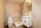 Mieszkanie na sprzedaż, Hiszpania Alicante, 70 m² | Morizon.pl | 2061 nr15