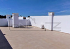 Dom na sprzedaż, Hiszpania Murcja, 70 m² | Morizon.pl | 4444 nr11
