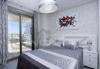 Mieszkanie na sprzedaż, Hiszpania Alicante, 71 m² | Morizon.pl | 7833 nr10