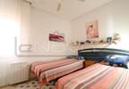 Mieszkanie na sprzedaż, Hiszpania Walencja Alicante Orihuela, 74 m²   Morizon.pl   6190 nr13